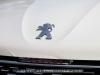 Peugeot-208-GTI-02_mini