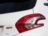 Peugeot-208-GTI-04_mini