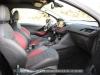 Peugeot-208-GTI-09_mini