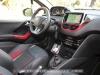 Peugeot-208-GTI-10_mini