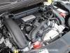 Peugeot-208-GTI-12_mini