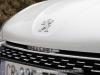 Peugeot-208-GTI-16_mini