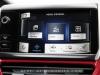 Peugeot-208-GTI-18_mini