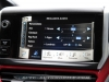 Peugeot-208-GTI-19_mini