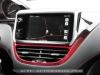 Peugeot-208-GTI-20_mini