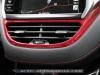 Peugeot-208-GTI-21_mini