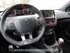 Peugeot-208-GTI-26_mini