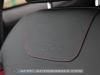 Peugeot-208-GTI-28_mini