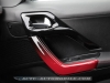 Peugeot-208-GTI-30_mini