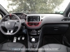 Peugeot-208-GTI-34_mini
