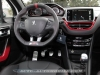 Peugeot-208-GTI-35_mini