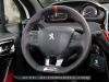 Peugeot-208-GTI-36_mini