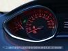 308-GT-10