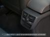 Peugeot-508-RXH-01