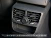 Peugeot-508-RXH-02