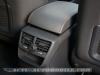 Peugeot-508-RXH-04