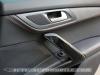 Peugeot-508-RXH-06
