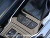 Peugeot-508-RXH-14