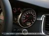 Peugeot-508-RXH-27