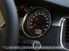 Peugeot-508-RXH-28