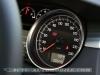 Peugeot-508-RXH-29
