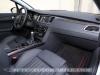 Peugeot-508-RXH-38