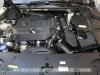 Peugeot-508-RXH-44