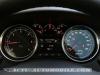 Peugeot-508-RXH-46