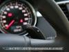 Peugeot-508-RXH-48