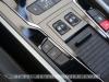 Peugeot-508-RXH-59