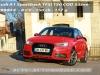 Audi-A1-01