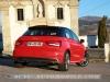 Audi-A1-05
