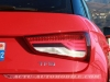 Audi-A1-09