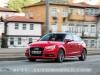 Audi-A1-44