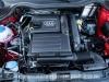Audi-A1-50