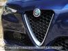 Alfa-Giulia-33