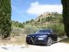 Alfa-Giulia-35