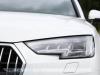 Audi-A4-allroad-528