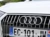 Audi-A4-allroad-529