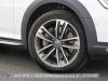 Audi-A4-allroad-548
