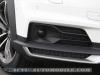 Audi-A4-allroad-551