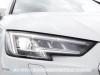 Audi-A4-allroad-564