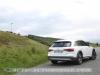 Audi-A4-allroad-577