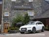 Audi-A4-allroad-597
