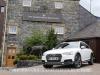 Audi-A4-allroad-602