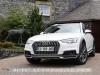 Audi-A4-allroad-605