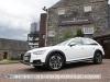 Audi-A4-allroad-607