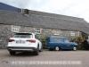 Audi-A4-allroad-626