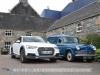 Audi-A4-allroad-630