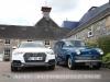 Audi-A4-allroad-634